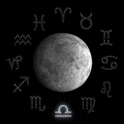 moon-in-zodiacal-sign-libra