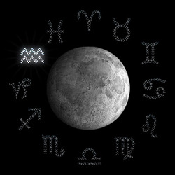 moon-in-zodiacal-sign-aquarius