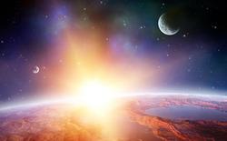 planet-sun-380x235