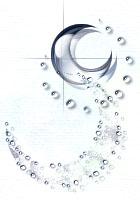 ca-gmoon1-1