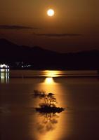 Moonrise_s