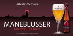 banner_maneblusser