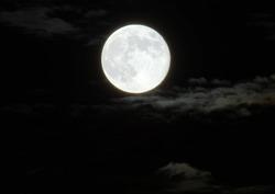 月にむら雲4