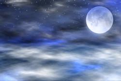 moon23