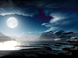 3d_moon_wallpaper-normal