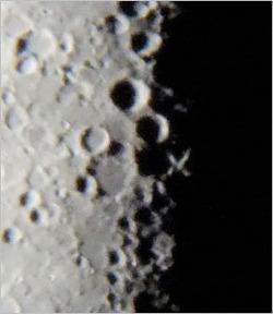 moon_x