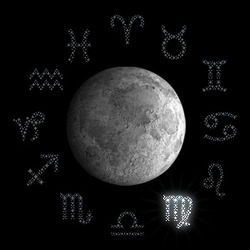moon-in-zodiacal-sign-virgo