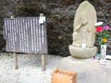 tsukimachi00