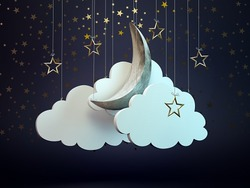 moon-stars-dream2s