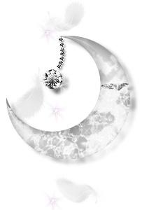 moon_s6