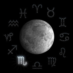 moon-in-zodiacal-sign-scorpio