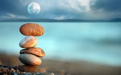 zen-balance-2-380x235