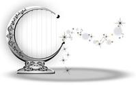 moon_harp_clip2wh_