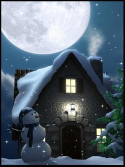 Winter-Moon-Night-v1.0.7-Android-APK-Download