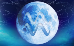 fullmoon-aquarius-3-380x235