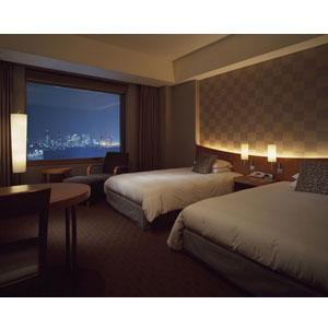 hotel-100820-cerulean-01