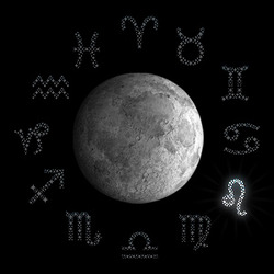moon-in-zodiacal-sign-leo