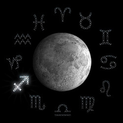 moon-in-zodiacal-sign-sagittarius