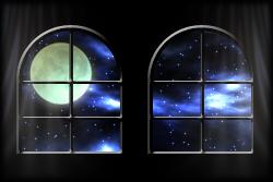 moon28