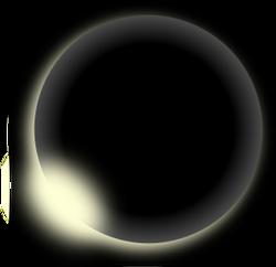 eclipse-32823_1280-310x300