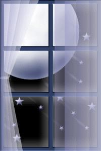 0_0_0_0_0_0_0_1_clip_mado_moonstar