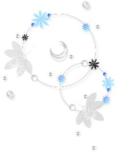 bluemoonflower