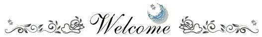 welcomemoon