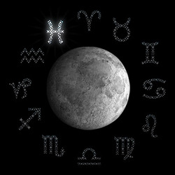 moon-in-zodiacal-sign-pisces