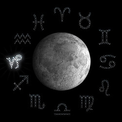 moon-in-zodiacal-sign-capricorn