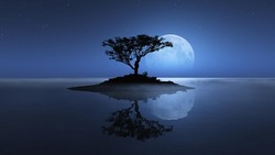 Moon-Wallpapers-Frees
