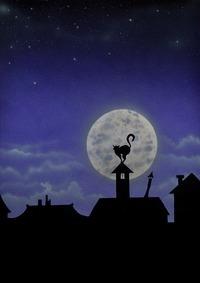 purple_moon_cat_1_by_urolog-d4ue6fn2