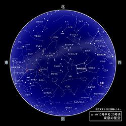 sky-s (1)