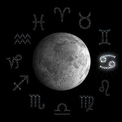 moon-in-zodiacal-sign-cancer