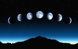 04_AstronomyMoonPhases_2