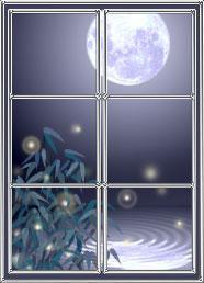window-hotaru1