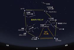 star_month201412_e