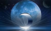 planet-moon-380x235