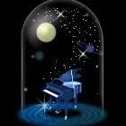 0_0_0_0_1_1_clip_pianomoon_b