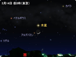 moon_jup