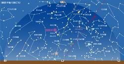 20141214_astro