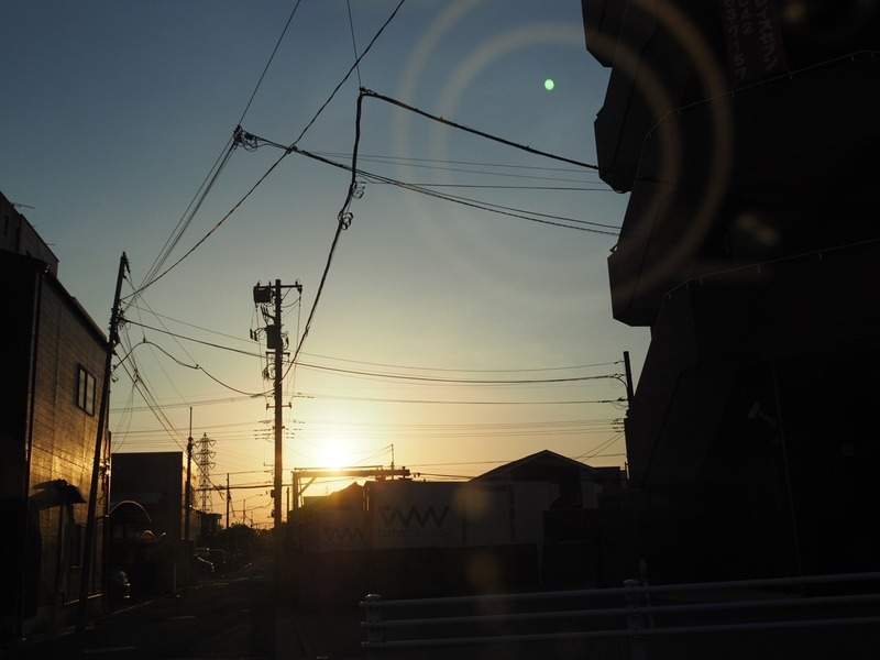IMG_8457