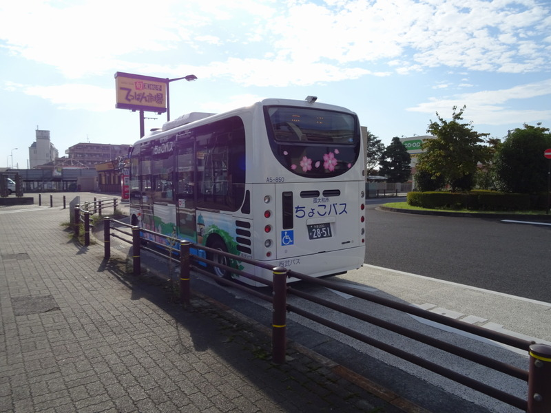 DSC03616