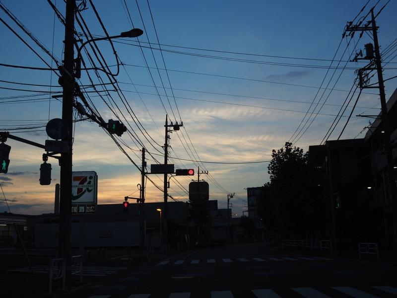 IMG_8893