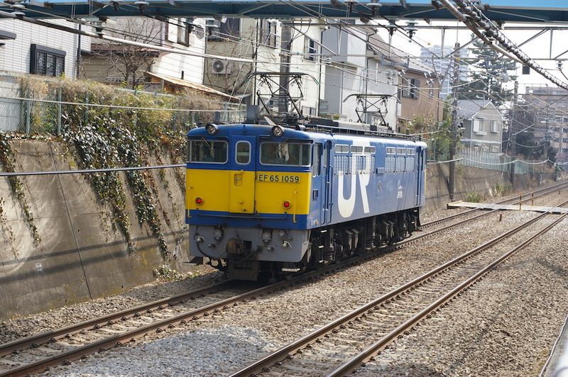 IMGP0058