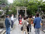 071027秋祭りまち歩き03