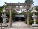 070527山口玉祖神社