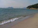 070902ちょっとしたビーチ02