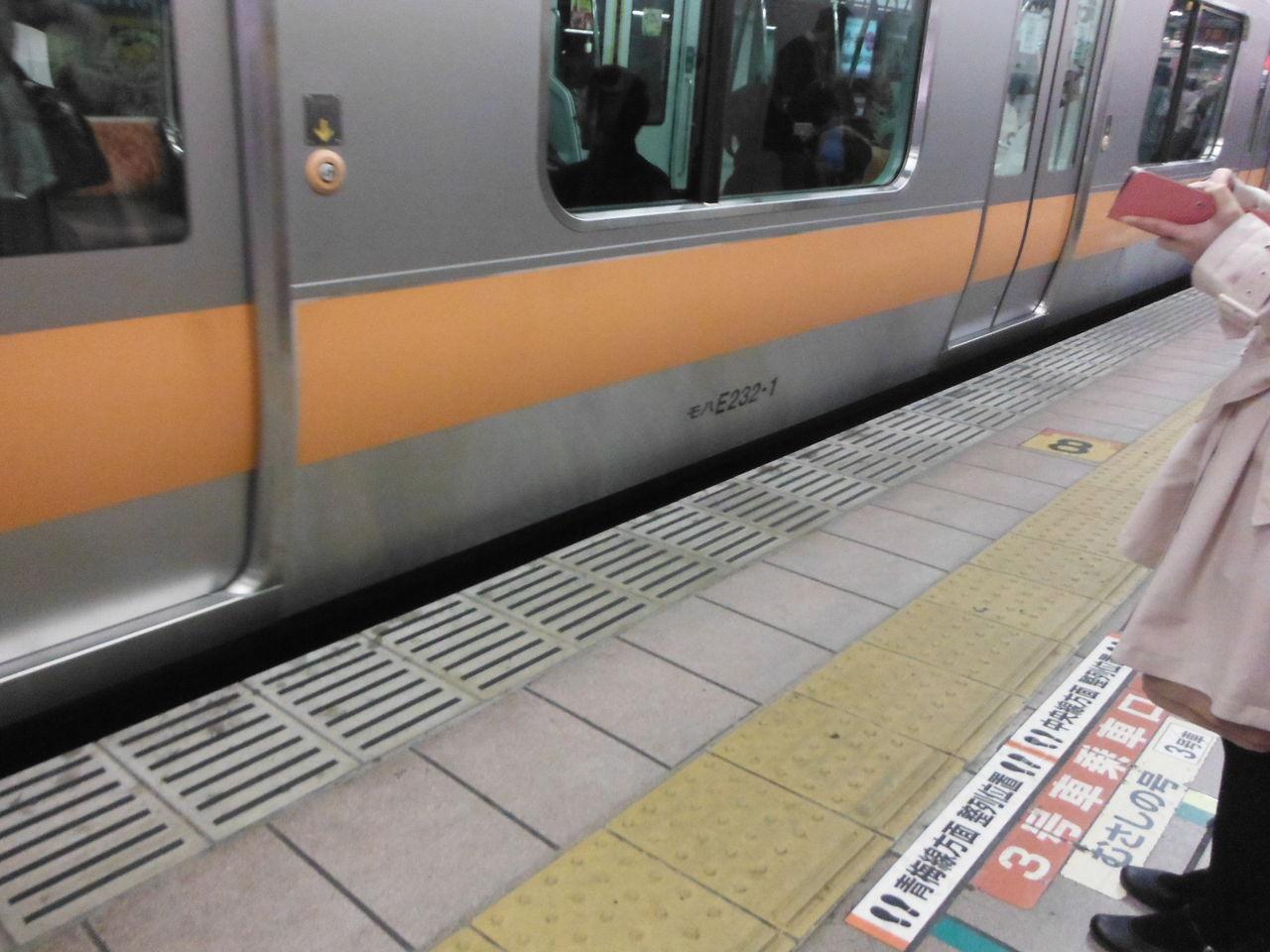 2015年12月12日 立川他撮影