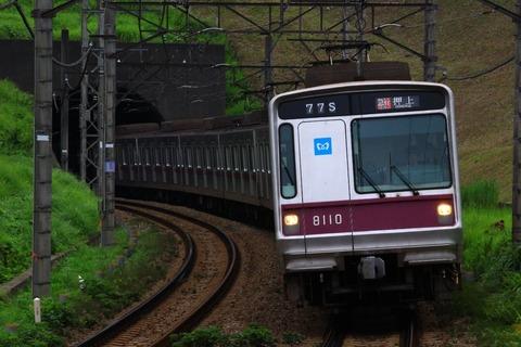 関東私鉄_190709_0255