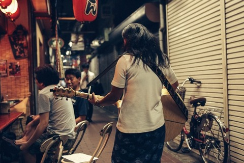 19 ROKKAKUBASHI_574